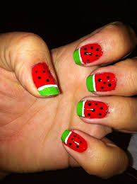 nail designs quick and easy christmas nail designs quick concept