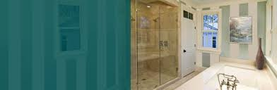Bathroom Shower Door The Original Frameless Shower Doors America S Only Direct From