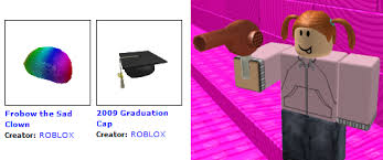 is there pink hair in roblox bad hair day roblox blog