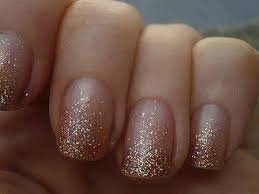 48 best wedding nail art design ideas wedding nails art
