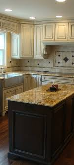 How Much Do Custom Kitchen Cabinets Cost New Kitchen Cabinets Cost Kitchen Cabinet Cost Per Lineal