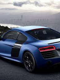 audi r8 car wallpaper hd audi supercars cool car wallpapers hd 2 galleryautomo