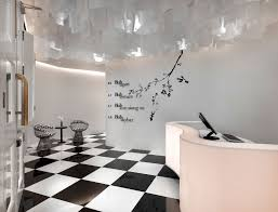 Ministry Of Interior Jobs Club Hotel By Ministry Of Design