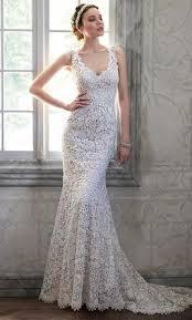 Maggie Sottero Wedding Dresses Maggie Sottero Breanna 700 Size 10 Used Wedding Dresses