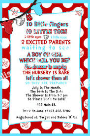 colors baby shower invitation boy wording as well as baby shower