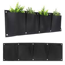 online get cheap pocket wall garden aliexpress com alibaba group
