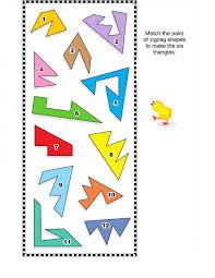 all worksheets brain games worksheets free printable