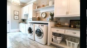 Laundry Room Utility Sinks Laundry Room Utility Sink Home Ideas Wash Tub Built In