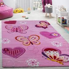 tapis chambre pas cher tapis chambre enfant fille achat vente tapis chambre enfant