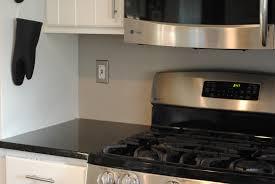Chalkboard Kitchen Backsplash Kitchen Hardware Trends Kitchen