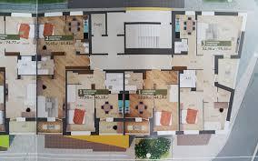 michael geller u0027s blog russian apartment floor plans