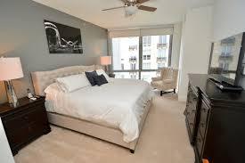luxury home design gold coast apartment creative short term apartment rental chicago luxury
