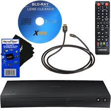 top 10 7 1 home theater systems home audio u0026 theater walmart com