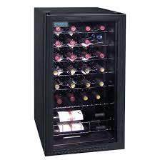 polar wine cooler 28 bottles ce203 buy online at nisbets