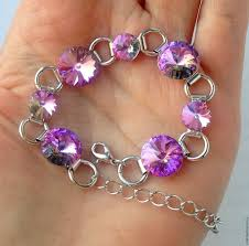 swarovski set bracelet images Bracelet swarovski matching jewelry set bracelet shop online on jpg