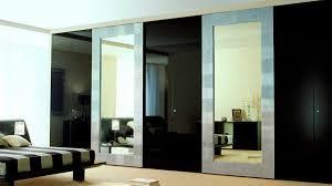Modern Closet Door Modern Closet Doors Delmaegypt