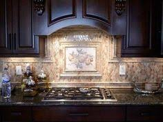 kitchen backsplash patterns tuscan palazzo this italian style backsplash kitchen