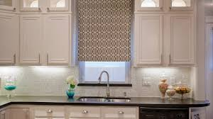 kitchen blinds and shades ideas kitchen window treatment ideas inspiration blinds shades 14