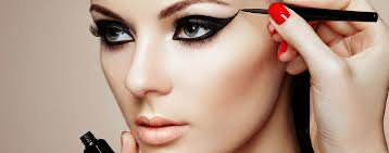 makeup schools in best makeup schools in los angeles 10 essentials you need to