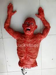 halloween horror props popular halloween body props buy cheap halloween body props lots