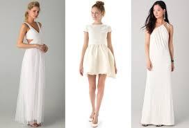 dresses to go to a wedding shopbop wedding dresses