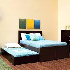 Metal Headboard Bed Frame Bed Frames Metal Headboards Bed Frames Queen Full Size Wooden