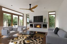 Fireplace With Music by Beautiful Ceiling Fan Globes In Home Office Farmhouse With Music