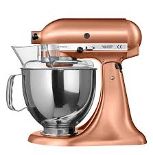 printemps liste de mariage la liste de mariage vogue fr x printemps kitchenaid kitchens