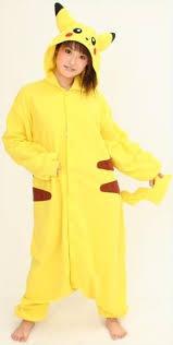 pikachu costume how to make a pikachu costume pikachu costume costumes and