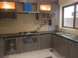 kitchen cabinet design for small kitchen in pakistan a well designed kitchen lahore pakistan beautiful