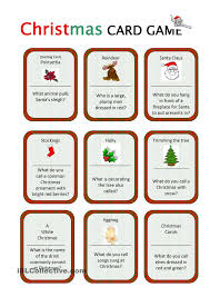218 best christmas lessons images on pinterest culture