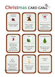 22 best christmas images on pinterest printable worksheets