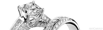 artcarved bridal romm diamonds artcarved bridal diamond engagement wedding