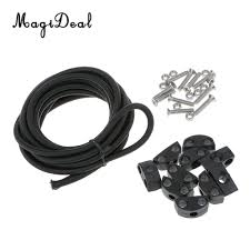 Gravity Chair Replacement Cord Online Get Cheap Bungee Cord Kit Aliexpress Com Alibaba Group