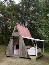 fascinating transforming a frame tiny house swoon tiny a frame
