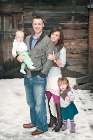 best 25 barn family pictures ideas on barn family