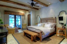 Master Bedroom Design Help Bedroom Traditional Master Bedroom Ideas Decorating Fence Dining