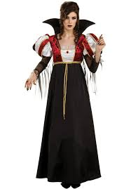Beautiful Halloween Costumes 242 Fancy Dress Costumes Images