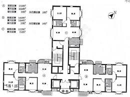 Mansion Plans Download Blueprints For Mansions Adhome
