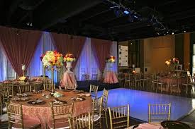 wedding venues in tucson az tucson museum of venue tucson az weddingwire