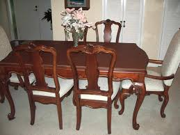enchanting dining room table pad photos best inspiration home