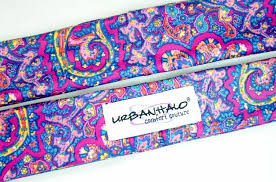 headbands that stay in place urbanhalo comfort couture headbands