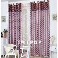 Pink Polka Dot Curtains Unique Luxury Black Pink And Brown Polka Dot Curtains With Lace