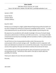 sample cover letter johns hopkins customize writing buy essays
