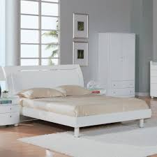 bedroom furniture white gloss captivating model fireplace by