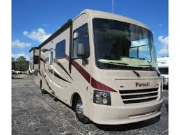 2015 coachmen pursuit 29sbp 2s winter garden fl rvtrader com