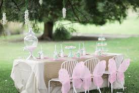 party furniture rental my garden party get quote furniture rental gordon new south