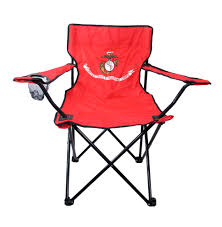 Collapsible Camping Chair Sturdy Camping Chair Sears
