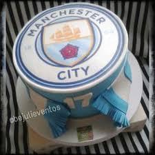manchester football club cake crumb addiction
