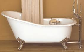cheap bathtubs in vintage style useful reviews of shower stalls